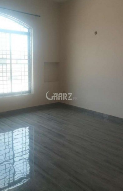 2000 Square Feet Flat For Rent