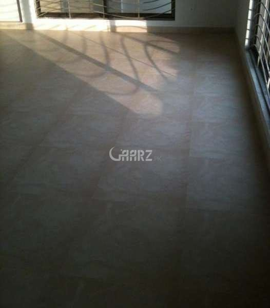 2019 Square Feet Apartment For Sale In  F-8, Islamabad