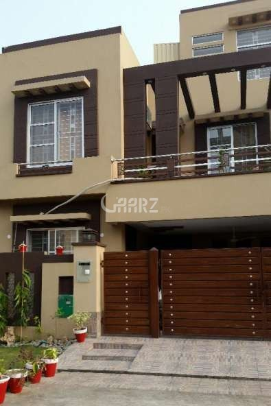21   Marla  House  For  Rent  In  F-7, Islamabad