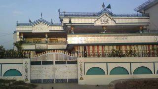 21 Marla Upper Portion for Rent in Karachi Gulshan-e-iqbal Block-7