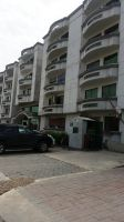 2100 sq ft Flat for Sale In F-11, Islamabad.