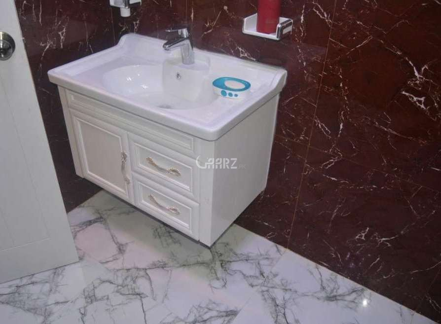 2100 Square Feet Apartment For Sale In G- 5, Islamabad