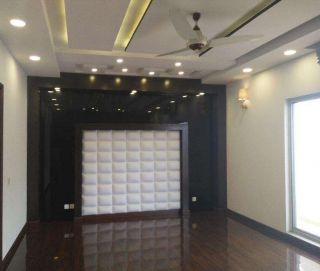 2100 Square Feet Flat For Rent In F-10, Islamabad