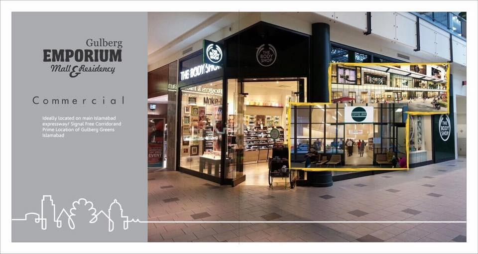 2100 Square Feet Plot at F-11/3, Margalla Face- for Sale