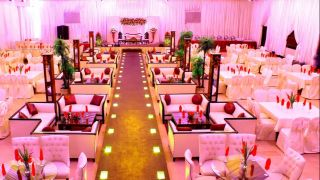 2120 Square Feet Hall For Sale In Blue Area, Islamabad