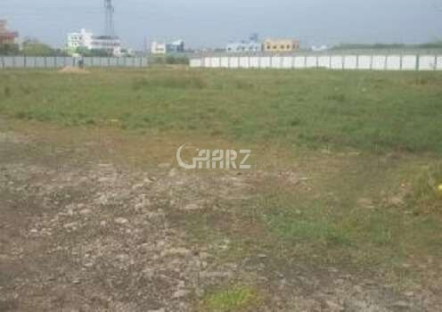 22 Kanal Plot For Sale In G-11/3, Islamabad