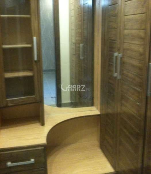 22 Marla House For Sale In F-6/2, Islamabad