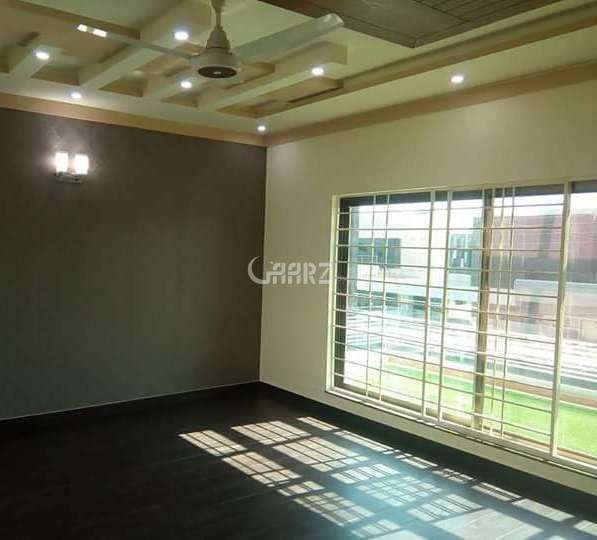 2200 Square Feet Flat For Rent In DHA Defence