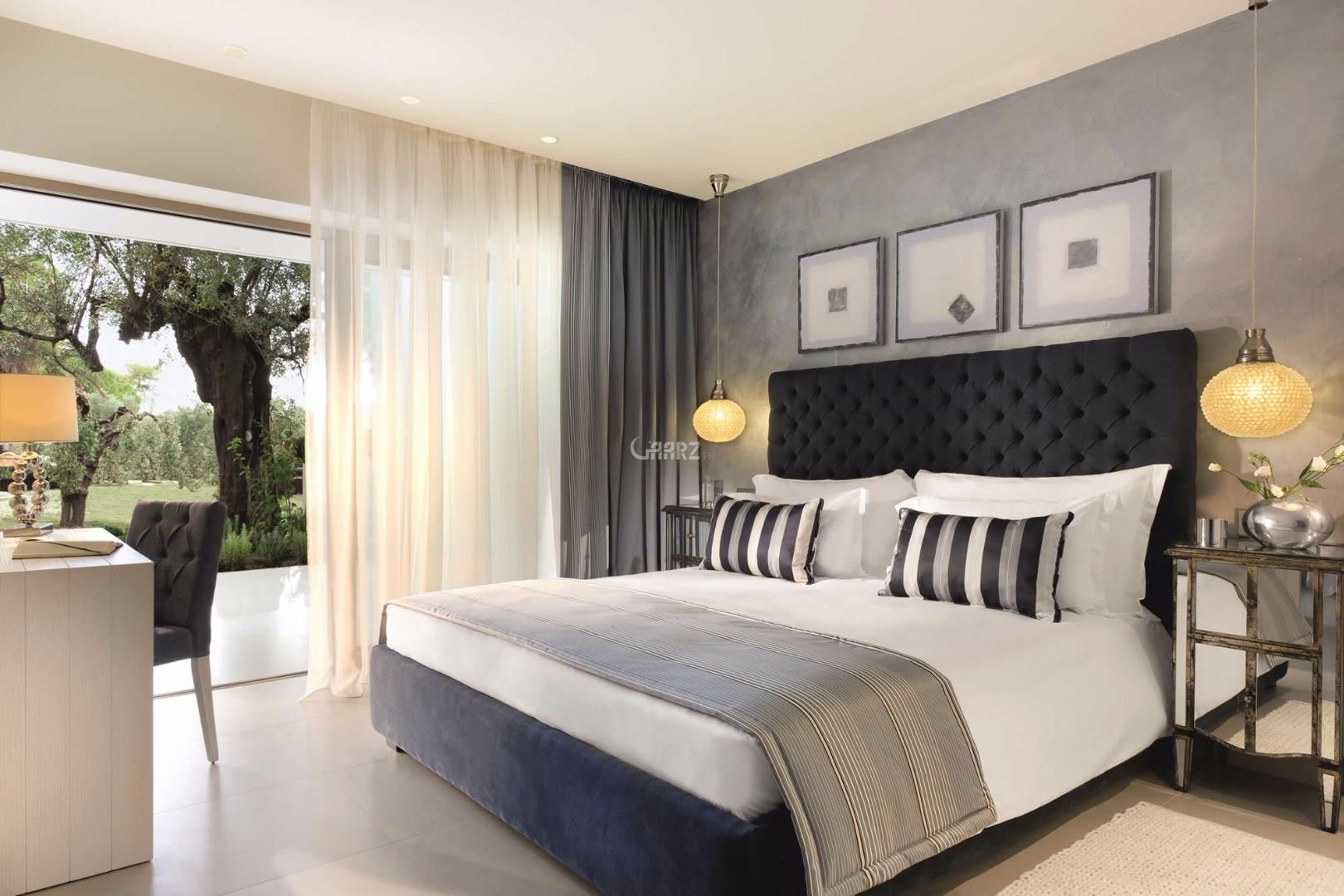 2250 Square Feet 3rd Floor Flat  for Rent in Lahore Askari-11,