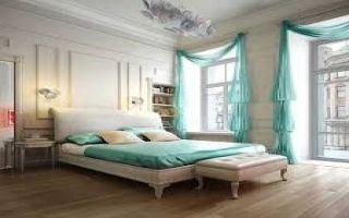 2250 Square Feet 7th Floor Flat  for Rent in Lahore Askari-11
