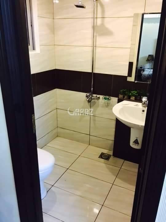 2250 Square Feet Apartment For Sale In Askari 10,Lahore