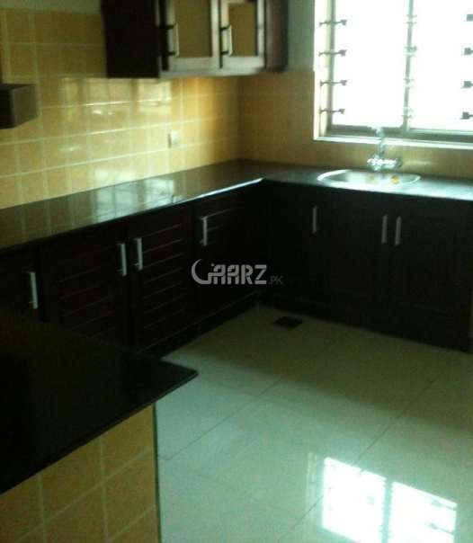 2250 Square Feet Apartment For Sale In Askari 11,Lahore