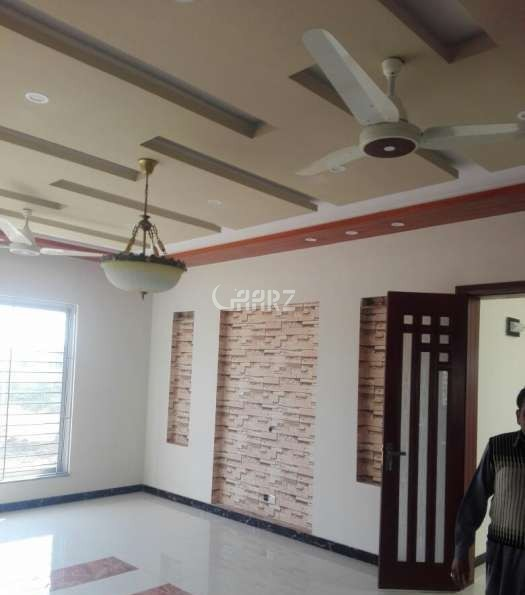 2250 Square Feet Flat For Rent In  F-11 Markaz, Islamabad
