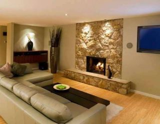 2250 Square Feet Flat For  Sale In  F-10, Islamabad