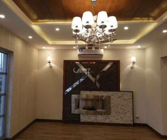 2258 Square Feet Apartment for Rent in Islamabad The Centaurus