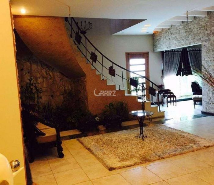2258 Square Feet Apartment for Sale in Islamabad The Centaurus