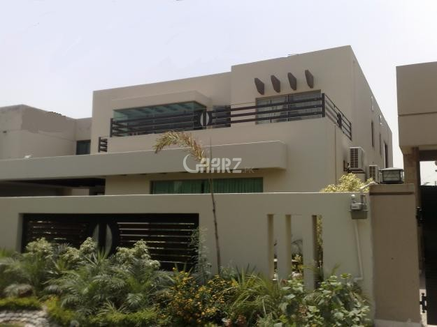 23 Marla Bungalow for Sale in Lahore Model Town