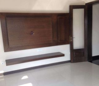 2300 Square Feet Apartment for Sale in Karachi DHA Phase-6