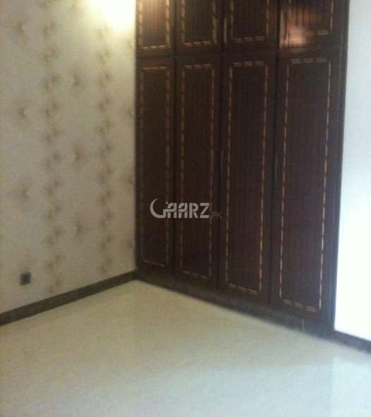 2300 Square Feet  Apartment For Sale in Karakorum Diplomatic Enclave Tower, G- 5, Islamabad
