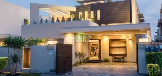 24 Marla Bungalow For Sale