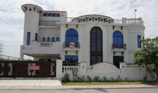 24 Marla House for Sale in Islamabad G-6