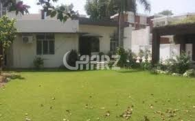 24 Marla House Is Available For Sale