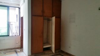 2400 sq ft Flat for Rent in F-11