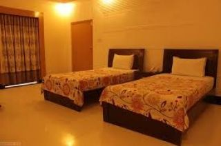 2400 Square Feet Apartment for Rent in Islamabad F-11