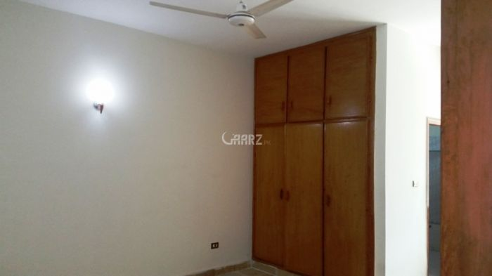 2400 Square Feet Flat for Rent in F-11