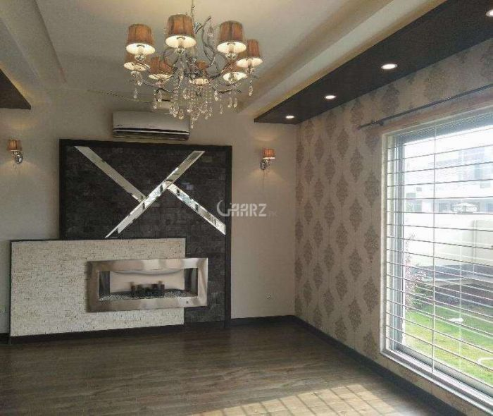 243  Square Feet Flat For Sale  In  G-13, Islamabad