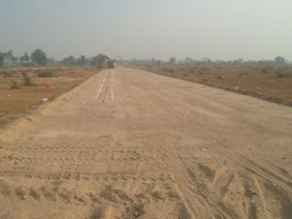 2450 Square Feet Plot for Sale in Islamabad G-14/2