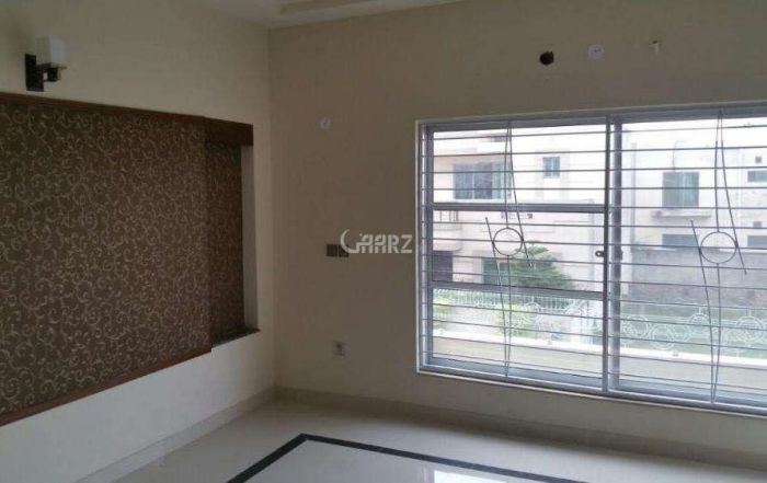 24750  Square Feet Flat For Rent In  F-11, Islamabad