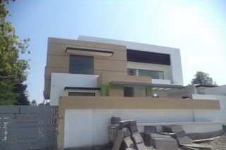 2.5 Kanal House For Rent In F-10, Islamabad