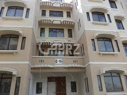 25  Marla  Upper Portion   For  Rent  In  F-7, Islamabad