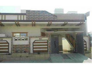 25 Marla Upper Portion for Rent in Karachi Gulshan-e-iqbal Block-4