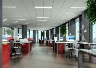 2500 Square Feet Commercial Office for Rent in Islamabad 2-nd Floor G-8