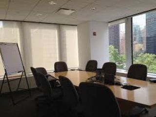 2600 Square Feet Commercial Office for Rent in Islamabad G-8