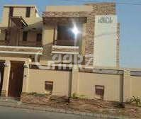 26   Marla  Upper Portion   For  Rent  In  F-11, Islamabad