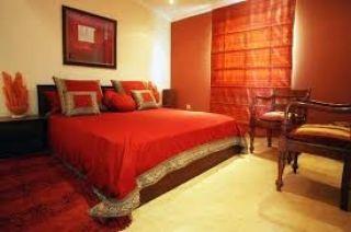 2600 Square Feet Apartment for Rent in Karachi Clifton Block-3