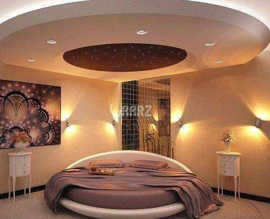 2600  Square Feet Flat For Rent In  F-11, Islamabad