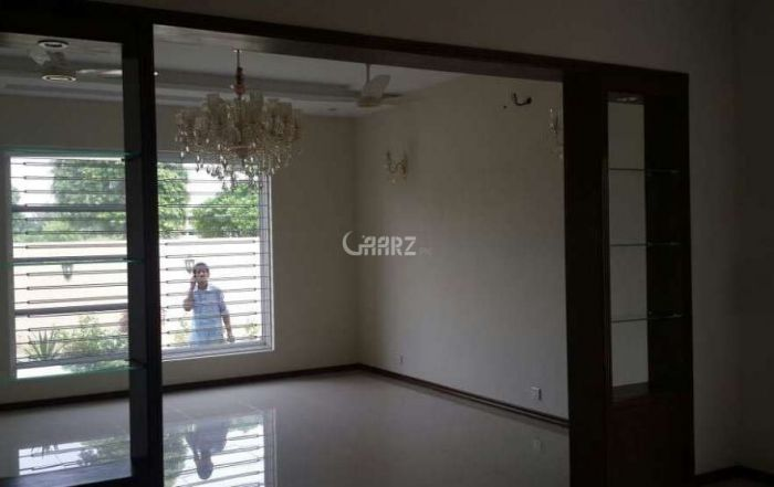 2642 Square Feet Apartment for Rent in Islamabad The Centaurus,