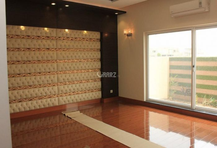 2650 Square Feet Apartment For Sale In G- 5, Islamabad