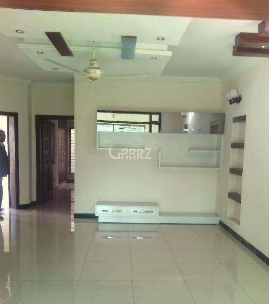 2650 Square Feet Flat For Rent In  F-11 Markaz, Islamabad