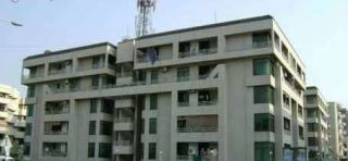 2650 Square Feet Flat for Sale In F-11, Islamabad.