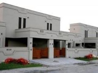 27 Marla Bungalow for Rent in Karachi DHA Phase-6