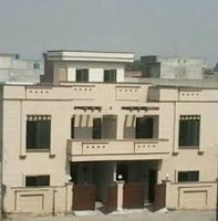 27 Marla House for Rent in Islamabad F-8/3
