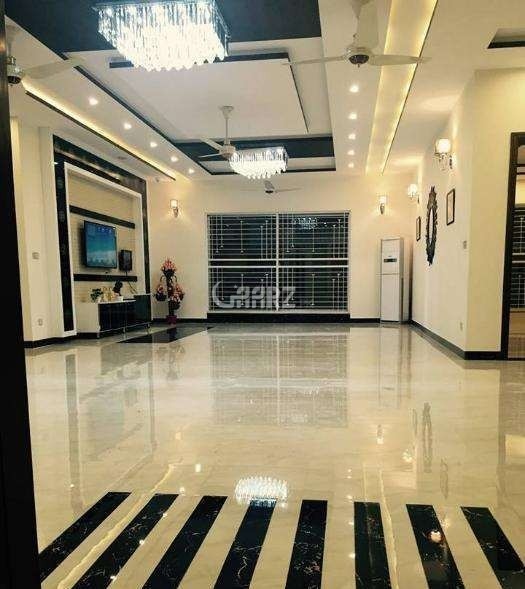 27 Marla Lower Portion For Rent In DHA Phase-6