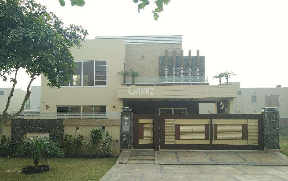 27   Marla  Upper Portion  For  Rent  In  F-11/1, Islamabad