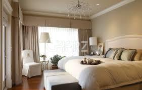 2700 Square Feet 5th Floor Flat For Sale In Askari 11,Lahore