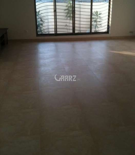 2700 Square Feet Apartment For Sale In Askari 10,Lahore